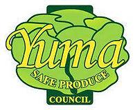 Yuma Safe Produce Council
