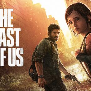 THE LAST OF US: la nueva serie en HBO