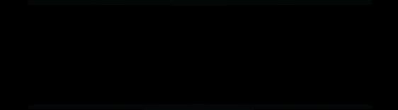 Logo 3_0.5x.png