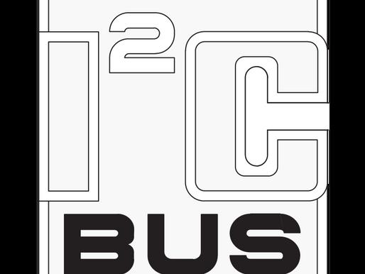 I2C Communication