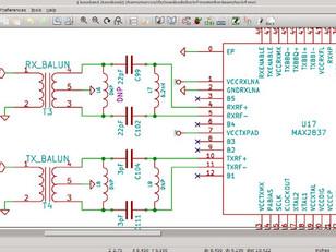 Best 5 PCB Designing Softwares