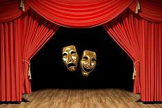 tiyatro.jpg