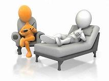 mesleki-psikolog-olma-yolundaki-oykum-69
