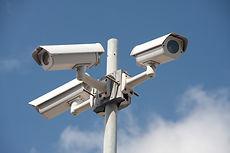CCTV-surveillance-2.jpg