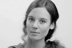 Andrea Herdeg