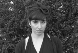Sara Uslu