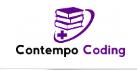 contempo coding.PNG