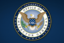 oig_hhs_logo.png