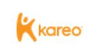 Kareo3.PNG
