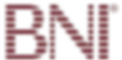 BNI-Logo-300x149.png