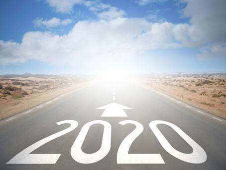 2020 MPFS Final Rule Released