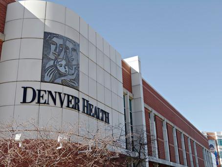 Hospitals Providing Alternative Solutions to SDOH Crisis