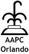 aapc-orlando-logo_1.jpg
