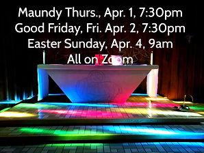 Trinity Park Forest Holy Week Invite.jpg