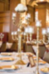 blur-candelabra-candles-1712037.jpg