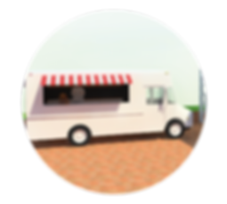 Food-trucks.png