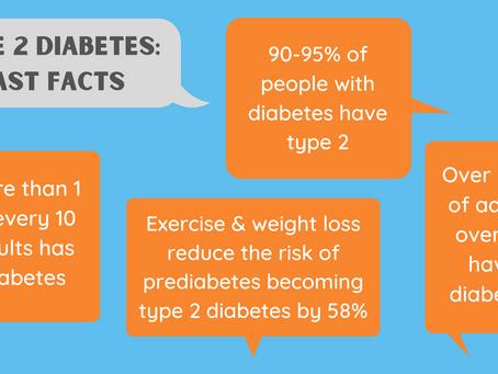 Insulin treatment is following Moore's law. Type 2 Diabetes is Following Parkinson's Law.