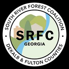South River Forest Coalition LOGO_v4-01.