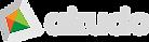 Logo V1 - Black BGpng - 3.png