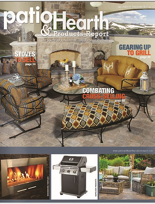Patio & Hearth 1.PNG