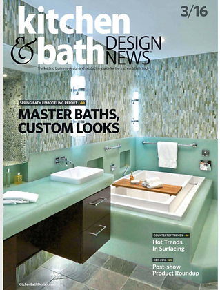 Kitchen & Bath.PNG