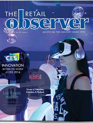The Retail Observer 2.PNG
