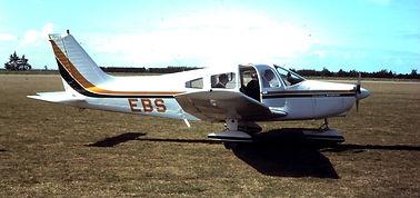 EBS TU 17-09-77.JPG