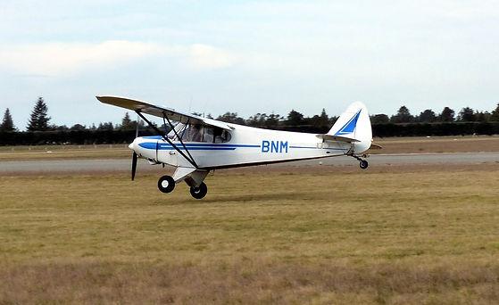 BNM TU 17-09-15 (21).JPG