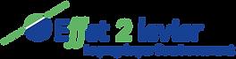 Logo-Effet2Levier-couleur-RVB.png