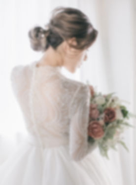 Kis wedding Shirley8_edited.jpg