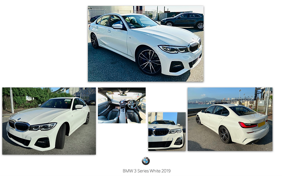 BMW 2019.png