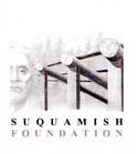 suquamish-logo.jpg