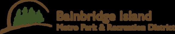 biparks-logo.png