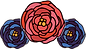 three-roses.png