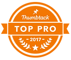 Aly Kuler Thumbtack Top Pro Photographer