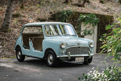 1965_austin_850_mini_beach_car_157377550