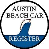 beach car register.jpg