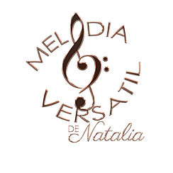 logo. 2png.png