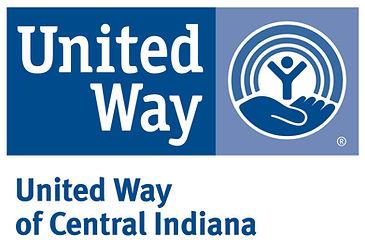 UWCI_v_blue_logo.jpg