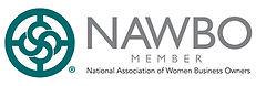 NAWBO_Logo.jpg