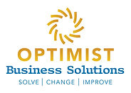 Optimist-Logo-2020-Final-Color (1).jpg