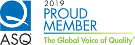 asq-proud-member-logo-color.png