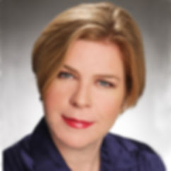 Martha L. Voelz, Of Counsel