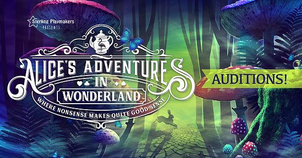 Alice's Adv In Wonderland_FB 1920x1005 B
