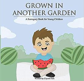 grown_in_another_garden.jpg