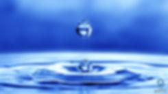 Water Drop - 1.jpg