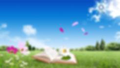 Fresh Air - 1.jpg