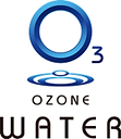 Ozone Water - 1.png