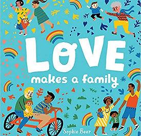 Love_makes_a_family.jpg