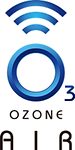 Ozone Air - 1.png